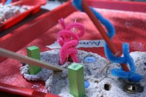 Sand Construction 062